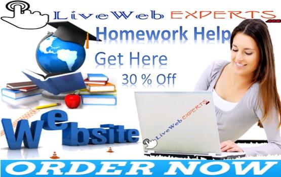 Hdsb homework help